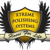 Author: Xtreme Polishing