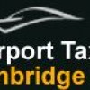 Author: Airporttaxi Cambridgema