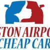 Author: Bostonairport Cheapcar
