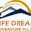 Author: Lifedream Adventure