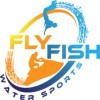 Author: Fly Fish