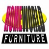 Author: Homeworld Furniture