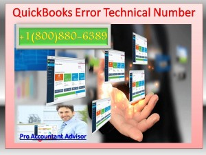 Get Instant & Complete Assistance for all QuickBooks Errors