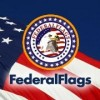 Author: Federal Flags