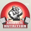 Author: Anabolic Nutrition