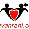 Author: Jeevanrahi Matrimonial Services