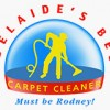 Author: Adelaide's Best Carpet Cleaner