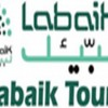 Author: Labaik Tours