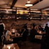 Author: Sttropez Winebar
