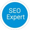 Author: SEO Expert