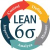 Author: Lean Sixsigma