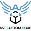 Author: Fast Custom Boxes