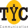 Author: Tyc Communication